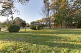 15 Meadow Dr - Photo 41