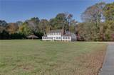 409 Old Wormley Creek Rd - Photo 50