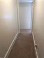 127 Leicester Ave - Photo 15