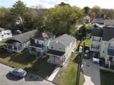 1229 Highland Ave - Photo 23