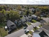 1229 Highland Ave - Photo 25