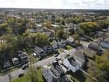 1229 Highland Ave - Photo 26