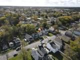 1229 Highland Ave - Photo 27