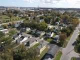 1229 Highland Ave - Photo 28