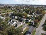 1229 Highland Ave - Photo 29