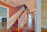 1208 Fairwater Dr - Photo 22