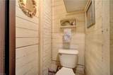 1208 Fairwater Dr - Photo 36