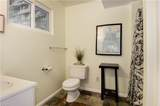 2805 Bluebill Dr - Photo 12