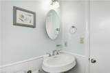 2805 Bluebill Dr - Photo 25