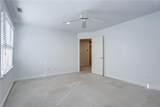 3516 Colmar Quarter - Photo 40