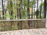 2553 Cove Point Pl - Photo 9