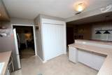 2344 First Settlers Ave - Photo 11
