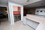 2344 First Settlers Ave - Photo 12