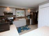 2344 First Settlers Ave - Photo 13