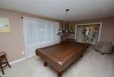 2344 First Settlers Ave - Photo 17
