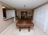 2344 First Settlers Ave - Photo 18