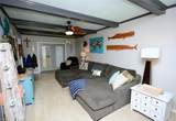 2344 First Settlers Ave - Photo 19