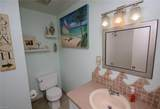 2344 First Settlers Ave - Photo 23