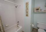 2344 First Settlers Ave - Photo 24