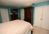 2344 First Settlers Ave - Photo 29