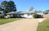 2344 First Settlers Ave - Photo 4