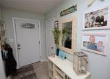 2344 First Settlers Ave - Photo 6