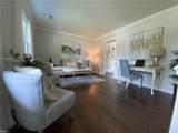 752 Terrace Dr - Photo 4