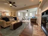 752 Terrace Dr - Photo 5