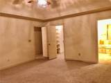 789 Chippendale Dr - Photo 22
