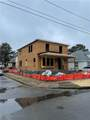 2619 Middle Ave - Photo 3