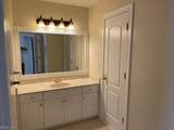 3236 Marengo Dr - Photo 21