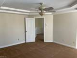 3236 Marengo Dr - Photo 32