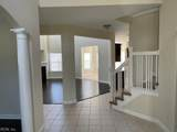 3236 Marengo Dr - Photo 4