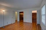 1821 Alanton Dr - Photo 29