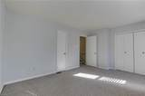 828 Westminster Ln - Photo 20