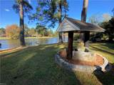 5004 Lake Cir - Photo 44