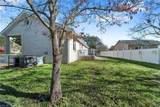 3811 Greenwood Dr - Photo 38