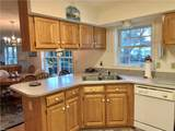 29 Compass Dr - Photo 11