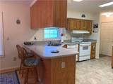 29 Compass Dr - Photo 13