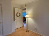29 Compass Dr - Photo 22