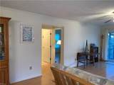 29 Compass Dr - Photo 23