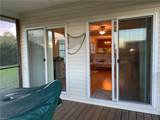 29 Compass Dr - Photo 30