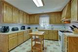 7931 Dutton Rd - Photo 10