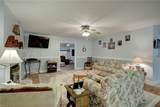 7931 Dutton Rd - Photo 13