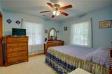 7931 Dutton Rd - Photo 8