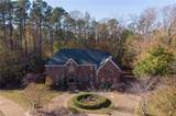 102 Chris Ct - Photo 1