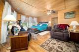 11455 Blue Ridge Trl - Photo 13
