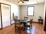 11455 Blue Ridge Trl - Photo 30