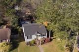 600 Florida Ave - Photo 6