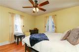 4403 Winchester Dr - Photo 10
